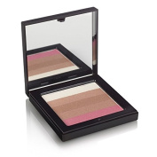 Beauty UK Cosmetics Shimmer Box, Rose Number 2