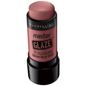 Maybelline Master Glaze Blush Stick by Facestudio - Make A Mauve