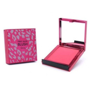 Famous x First Date Blusher - Charlize