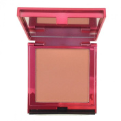 Famous x First Date Blusher - Scarlett