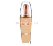 L'Oreal Lumi Magique Light Infusing Liquid Foundation SPF 18 - N1 Pure Pearl