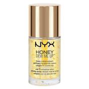 NYX COSMETICS - HONEY DEW ME UP PRIMER