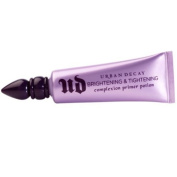 Urban Decay Brightening & Tightening Complexion Primer Potion