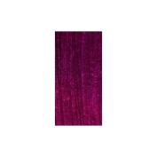 (6 Pack) NYX Slim Lip Pencil - Deep Purple