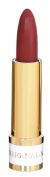 Island Beauty Lipstick - Satin - Pack of 2 Lipsticks