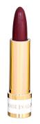 Island Beauty Lipstick - Cherry Wine - Pack of 2 Lipsticks