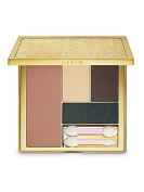 Aerin Winter Colour Palette