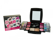 Perfect Colour Complete Make Up Kit
