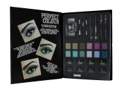 Perfect Colour Ultimate Eyes Kit