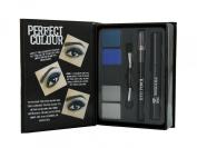 Perfect Colour Smoky Eyes