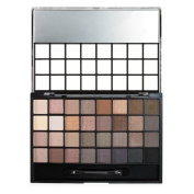 e.l.f. Eyeshadow 32 Piece Palette
