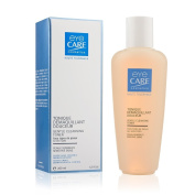 Eye Care Gentle Cleansing Toner 200ml