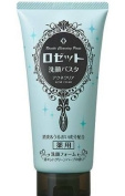 Rosette Cleansing paste foam Medicated Acne Clear 120g