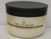 OIL OF ALOE COLD CREME 300ml