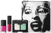 NARS Andy Warhol Beautiful Darling Limited Edition Set