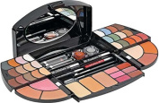 Pretty Pink Complete Make-up Set.
