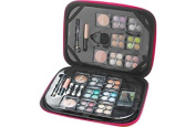 Miss Cutie Pie Make-Up Tablet.