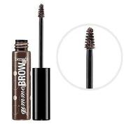 Benefit Cosmetics Gimme Brow - medium/deep 5ml
