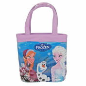 Disney Frozen 266687A Mini Tote Handbag