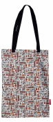Selina-Jayne Music Limited Edition Designer Tote Bag