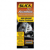 Slick 50 HM Engine Treatment