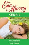 Ena Murray Keur 4 [AFR]