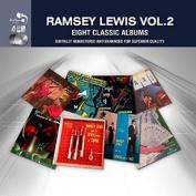 8 Classic Albums, Vol. 2