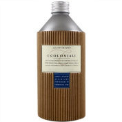 I Coloniali Bath Time Rituals Strengthening Thailandese Shower Crème with Hibicus 500ml