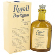 Royall Bay Rhum by Royal Fragrances 240 ml All Purpose Lotion