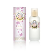 Roger & Gallet Gentle Fragrant Water Rose 30ml