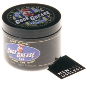 Cock Grease Hair Pomade - XXX