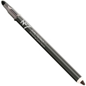 No7 Stay Perfect Amazing Eyes Pencil Black