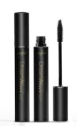 Dreamweave Original Lash Extension Magnet Mascara
