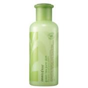 Innisfree Green Tea Pure Skin 200ml