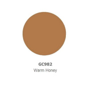 (3 Pack) LA GIRL Pro Conceal - Warm Honey