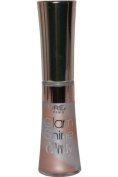 Glam Shine by L'Oreal Miss Candy Lip Gloss 6ml Dolce Pralina