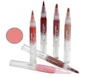 NYC Liquid Lipstick Twist Up - 437A Anne