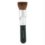 BARE ESCENTUALS/BARE MINERALS HEAVENLY FACE BRUSH