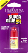 Nailene Super Glue