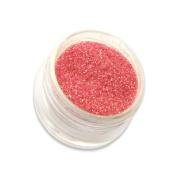 Salmon Shimmer Glitter Proimpressions