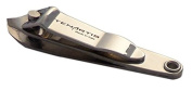 Tenartis 208 Cuticle Clipper - Made in Italy
