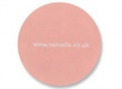 Nsi Attraction Rose Blush Nail Powder 40Gm / 40ml