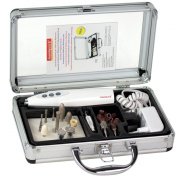 Maniquick Professional Manicure and Pedicure Set