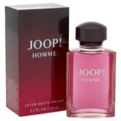 Mens Aftershave 75Ml Splash Joop Homme Joop Joop Homme