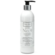 Hand and Body Lotion 250ml Classic Blend No.9