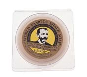 Colonel Conk Glycerine Shaving Soap Almond