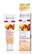 Lavera Colour Correction Cream Pack of 1 x 30 ml