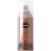Instant by Fake Bake Airbrush Self Tan Golden Bronze 120ml