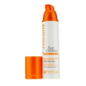 SUN CONTROL anti-wrinkles & dark spots Sun Sensitive Skin SPF50+ 50 ml