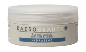Kaeso Hydrating Facial Mask 245 ml